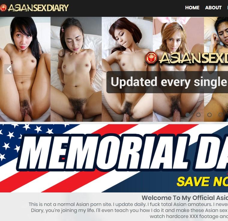 Asiansex Free Asian
